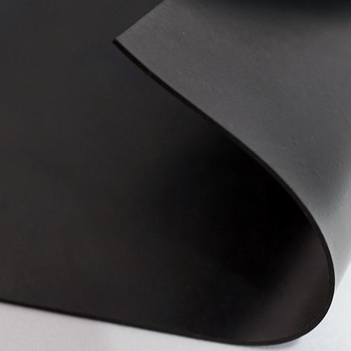 1m-Gummiplatte-Olbestaendig-1-20m-x-0-83m-Staerke-1mm