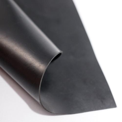 2m-Gummiplatte-Gummimatte-1-20m-x-1-67m-Staerke-1mm