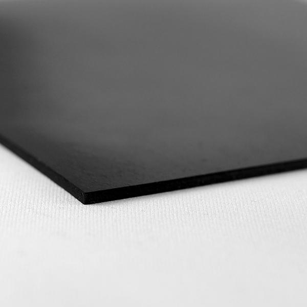 1m-Gummiplatte-Olbestaendig-1-20m-x-0-83m-Staerke-3mm