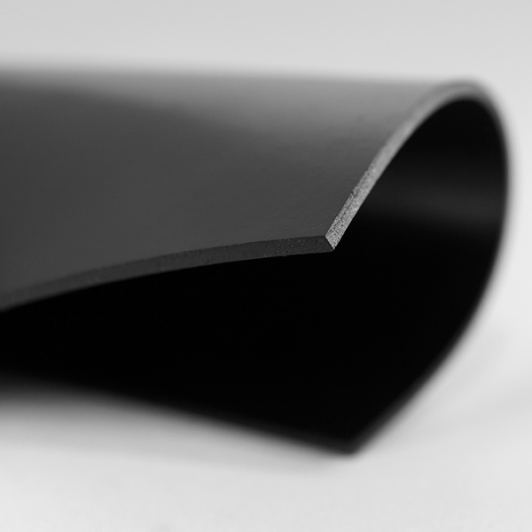 1m-Gummiplatte-Gummimatte-1-20m-x-0-83m-Staerke-3mm